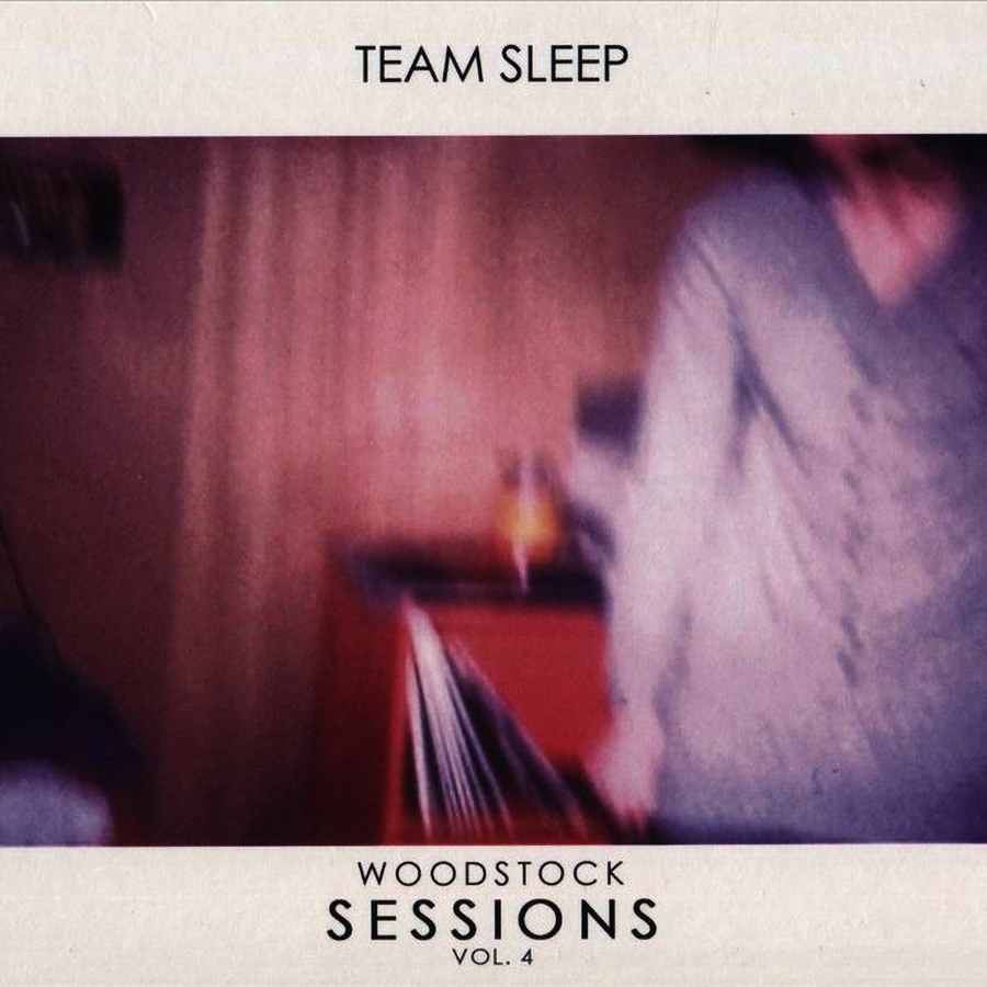 team sleep woodstock sessions download